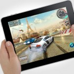 ipad-tablet-gaming