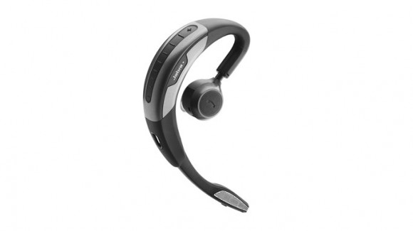 Jabra Motion UC and Jabra Motion offer motion-sensitivity to headsets