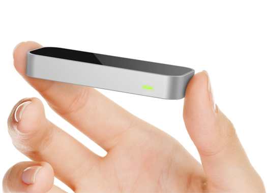 leap-motion