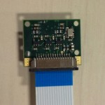 raspberry-pi-camera-1