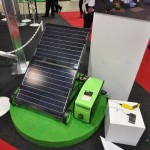 solar-powered-generator-1