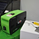 solar-powered-generator-3