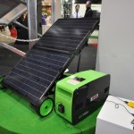 solar-powered-generator-4