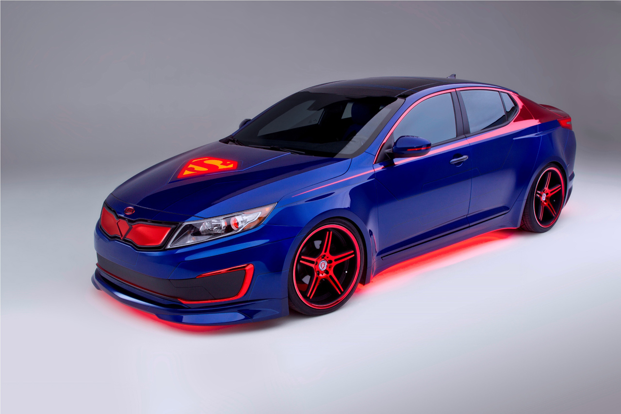 superman-optima-hybrid-1