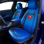 superman-seatsr