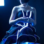 tron-party-dress-2