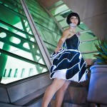 tron-party-dress-3