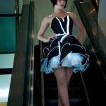 tron-party-dress-6