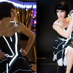 tron-party-dress-7