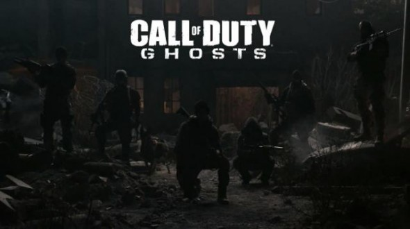 call of duty ghosts 590x330