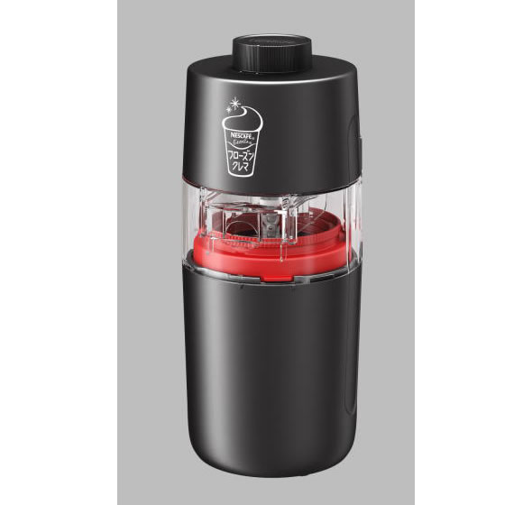 nestle tomy coffee maker