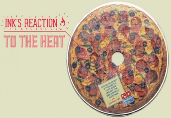 pizza dvd 590x407