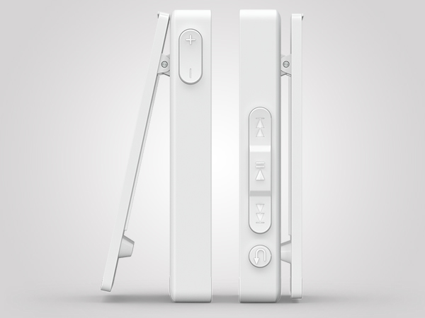 "Sony's Newest Stereo Bluetooth Headset ""SBH50"" To Come With NFC"