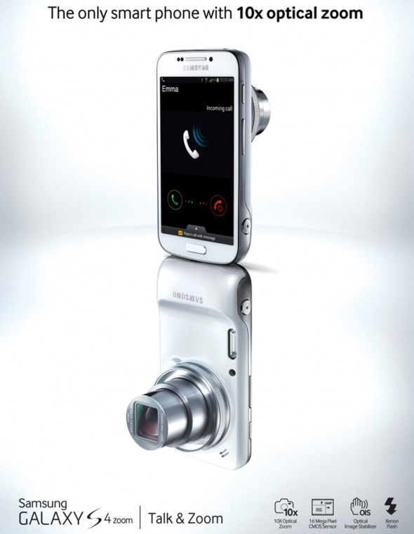 galaxy-s4-zoom-7