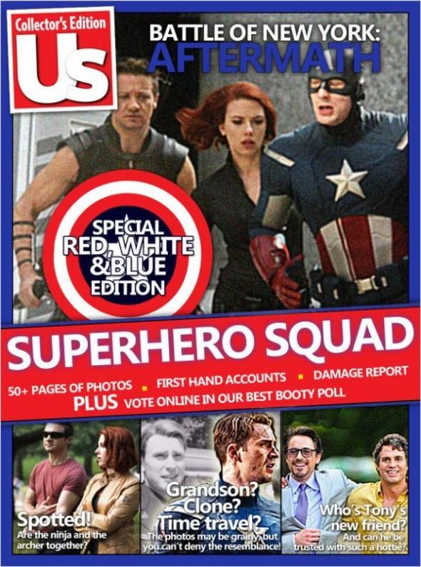 real-heroes-mag-6