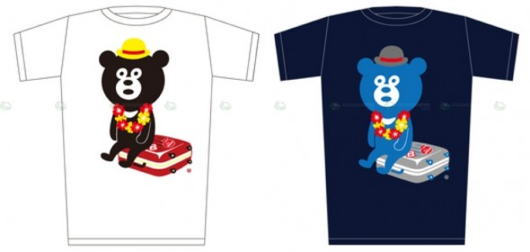 animation-pop-out-t-shirts-6