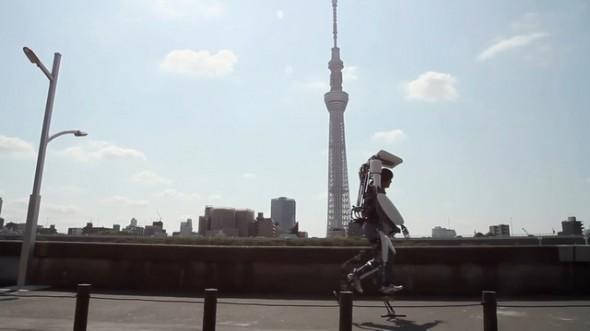 exoskeleton-suit-2