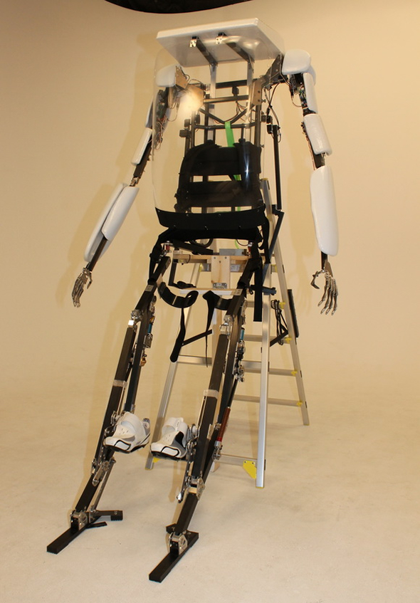 exoskeleton-suit-3