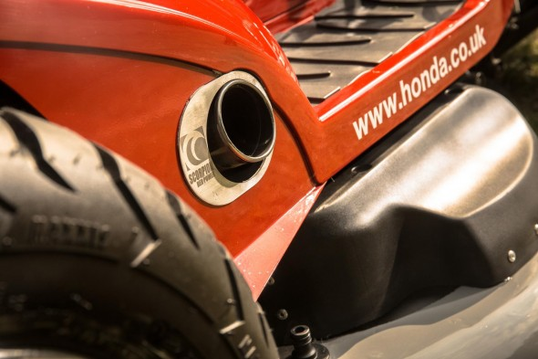 honda-tractor-4