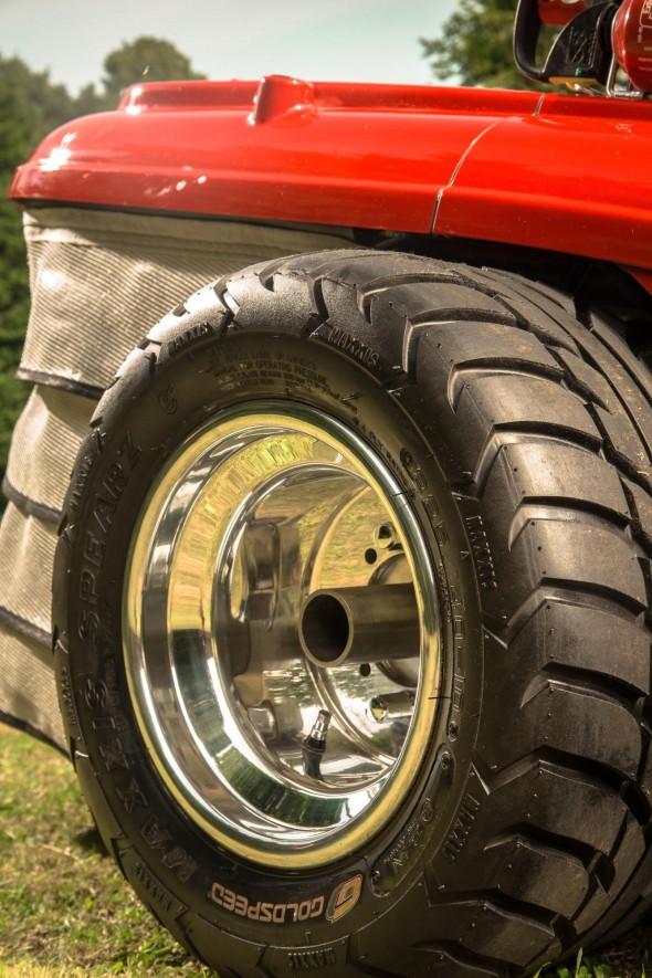 honda-tractor-5