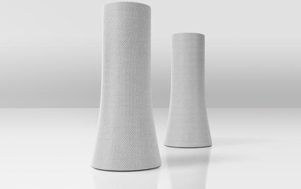 logitech-bluetooth-speakers-z600-2
