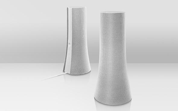 logitech-bluetooth-speakers-z600-3