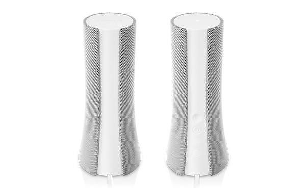 logitech-bluetooth-speakers-z600-4