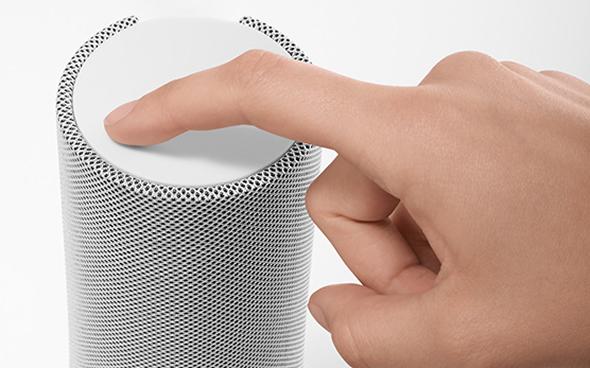 logitech-bluetooth-speakers-z600-5