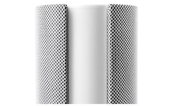 logitech-bluetooth-speakers-z600-7
