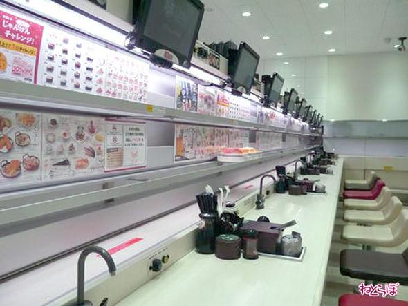 sushi-store-3