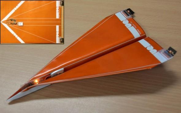 uav-paper-plane-1