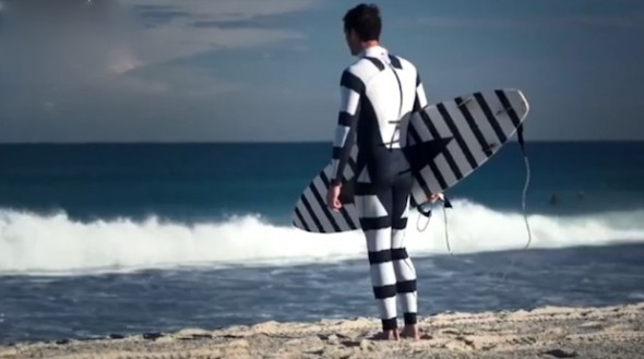 wetsuit-2