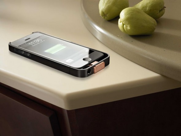dupont-corian-wireless-charging-surface-2