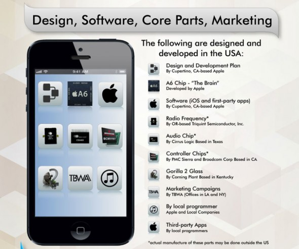 iphone-manufacturing-3