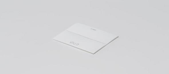 sony-vaio-laptop-tablet-hybrid-2