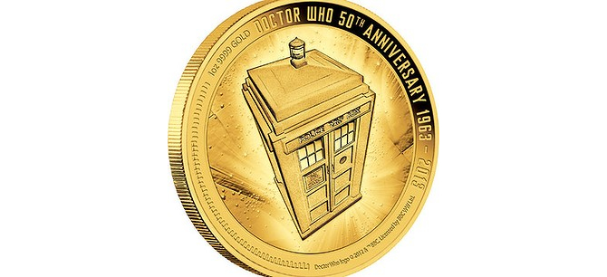Doctor-Who-coin