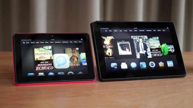 amazon-kindle-fire-hdx-1