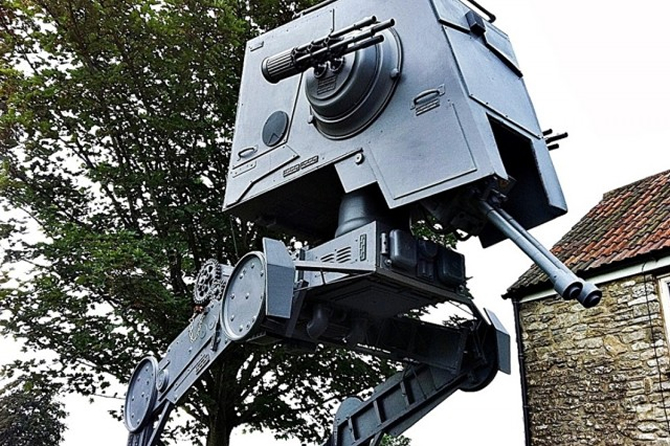 at-st-replica-2