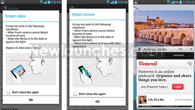 lg-optimus-g-pro-smart-apps