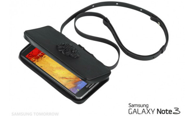 s4-note3-accessories-2