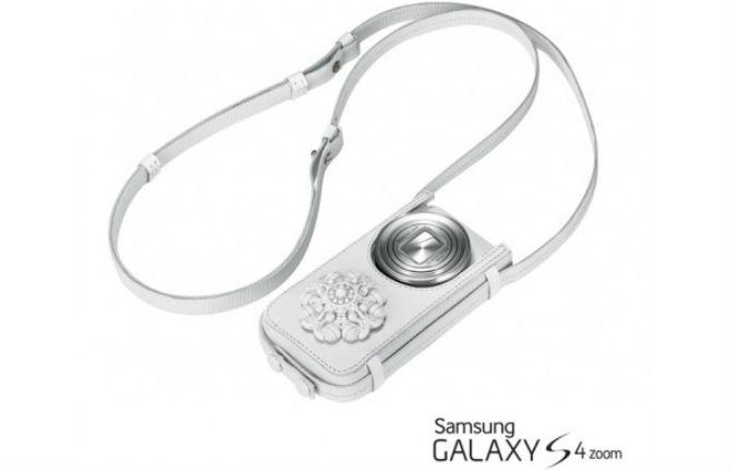 s4-note3-accessories-3