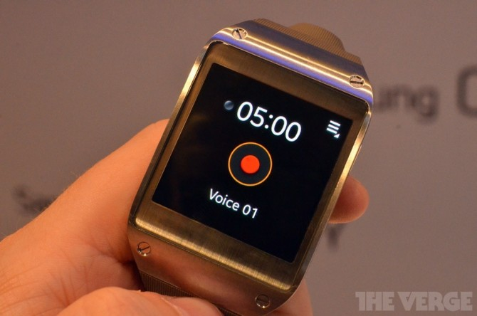 samsung-galaxy-gear-4