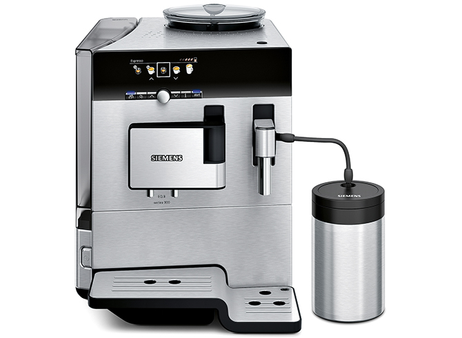siemens-eq8-coffee-machine-2