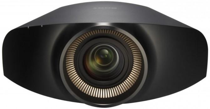 sony-4k-projector-1