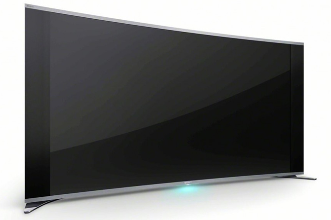 sony dvd hookup to vizio tv There are two primary ways to connect soundbar to tv, and both will give you great results dive in and learn how to connect your soundbar to your tv.