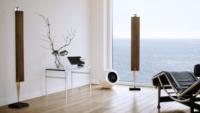 bang-olufsen-immaculate-wireless-sound-1