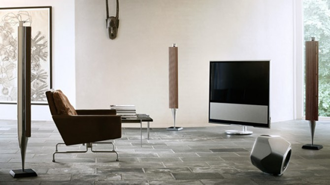 bang-olufsen-immaculate-wireless-sound-2