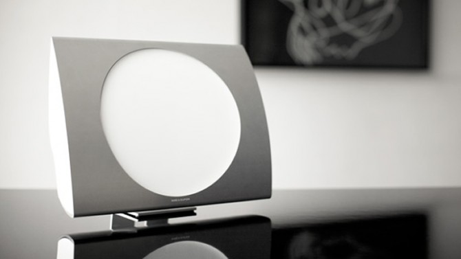 bang-olufsen-immaculate-wireless-sound-4