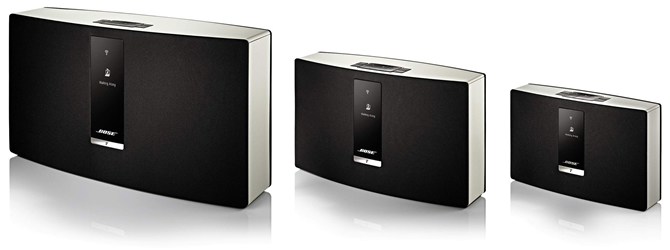 bose-soundtouch-2