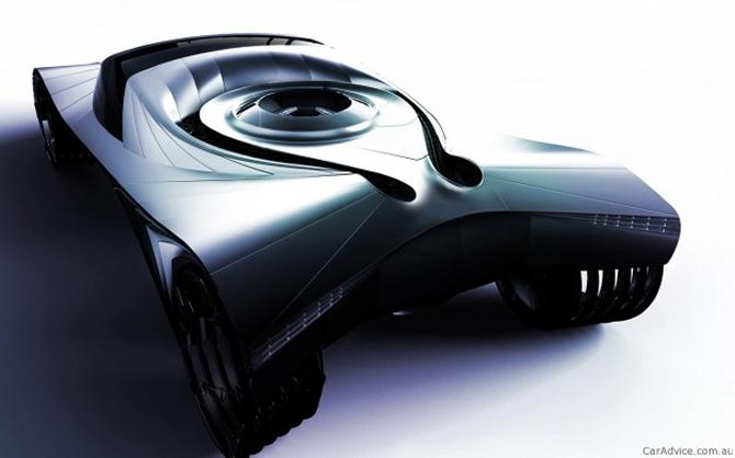 cadillac-world-thorium-fuel-concept-2